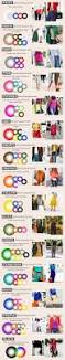 clothing color combinations dress colour combination for dark skin