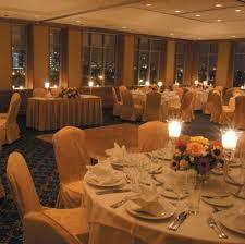 unique wedding venues in maryland unique venues for wedding receptions maryland the wedding