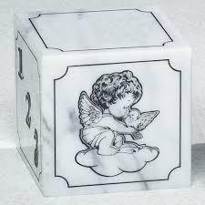 infant urns for ashes angel urns angel cremation urns angel urns for ashes