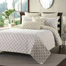 Queen Bedspreads And Quilts Quilt For Queen Bed U2013 Thepickinporch Com
