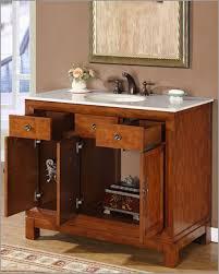 Bathroom Vanity Tops 42 Inches 42 Inch Bathroom Vanity Top Fraufleur Com