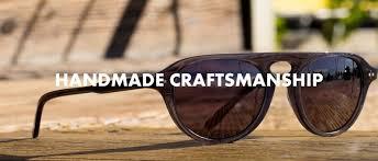 craftsmanship u2013 maho