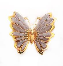 520 best brooches images on antique jewelry vintage