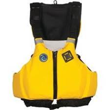black friday deals on lifetime tioga 120 kayak 2 pack home depot emotion kayaks spitfire 9 sit on top kayak sportsman u0027s warehouse