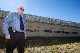 3 suicides last year prompt changes for volusia jail news