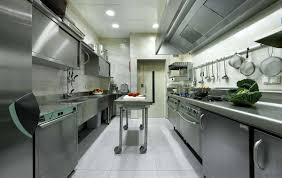 kitchen commercial restaurants supplies and equipment commercial kitchen wall covering katom restaurant supply restaurants supplies and equipment