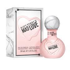 halloween perfume macys perry mad love women u0027s perfume eau de parfum