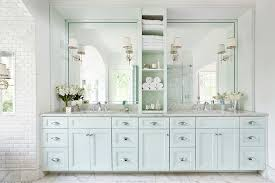 Bathroom Renovation Pictures Bathroom Renovation Trends How To Decorate How To Decorate