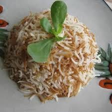 recette de cuisine libanaise avec photo les 14 meilleures images du tableau cuisine libanaise recettes sur