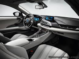 Bmw I8 911 Back - world premier the bmw i8 sustainable performance starting at