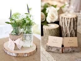 centre de table mariage pas cher idées pour un centre de table chetre mariage wedding and