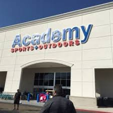 academy sports and outdoors phone number academy sports outdoors sports wear 11650 bandera rd san