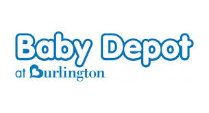burlington baby department 12 stores with the best layaway programs