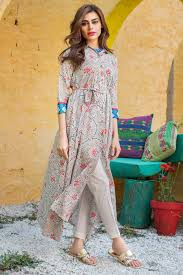 latest 2017 summer dress tailoring that you will love u2013 designers