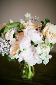 wedding flowers on a budget 4 reasons to prioritize flowers for your wedding the