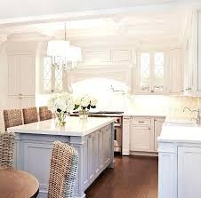 kitchen island home styles nantucket kitchen island white