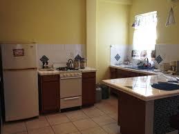 studio kitchen design 16 examples of studio apartment kitchen designs orchidlagoon com