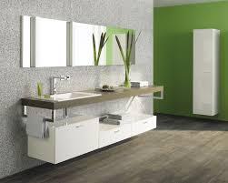 bathroom contemporary ikea bathroom cabinets tempered glass