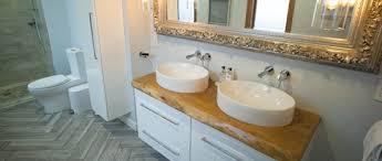 bathroom after featured jpg w u003d550