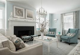 Green And Blue Bedrooms - scenic blue living room ideas olive green and navy grey lime light