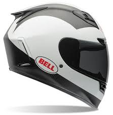 Comfortable Motorcycle Helmets 68 Best Bell Motorcycle Atv And Motocross Helmets Images On