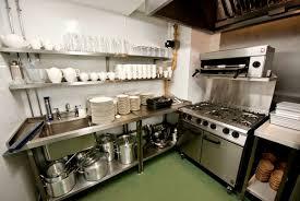 home interior stores near me sensational kitchen store near me layout kitchen gallery image