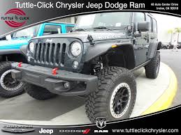 jeep rhino color 2017 jeep wrangler unlimited in irvine ca tuttle click chrysler jeep