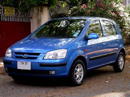 detailed long term hyundai getz gls review zimbly cars
