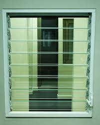exterior antique jalousie windows for inspiring design of classic