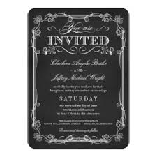 fancy invitations fancy invitations announcements zazzle co uk