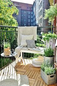 patio ideas best 25 small balconies ideas on pinterest balcony