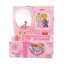 Childrens Music Boxes Popular Music Boxes Childrens Buy Cheap Music Boxes Childrens Lots