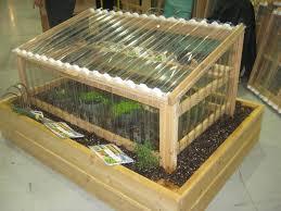 garden show reports cedar cold frames susan u0027s in the garden
