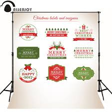 Cheap Backdrops Online Get Cheap Backdrop Discount Aliexpress Com Alibaba Group