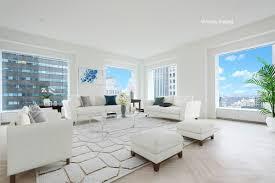 432 Park Ave Floor Plans 432 Park Ave In Midtown Manhattan Streeteasy
