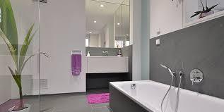 badezimmer verschã nern sanviro badezimmerspiegel verschönern