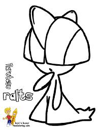 run boy to coloring pages to print pokemon 10 treecko vigoroth