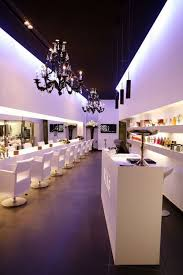 44 best salon lighting images on salon lighting salon and spa and salon ideas