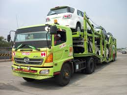 car carrier truck car carrier services official website pt kmdi