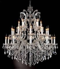 Non Electric Sconces Lighting Candle Chandelier Non Electric Candle Light Fixtures