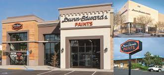 find a store u2014 dunn edwards paints