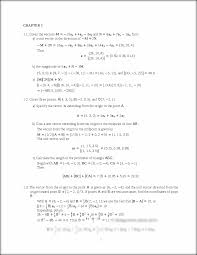 solutions 20of 20engineering 20electromagnetics 207th 20ed hayt 20