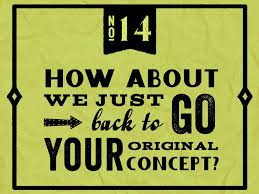 resume original speed in music 20 things you should never say to a graphic designer u2013 but