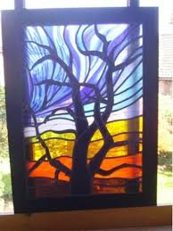 18 best stained glass images on stained glass stained