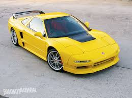 jdm acura nsx acura nsx wallpaper jdm image 276