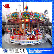 fiberglass playground fiberglass playground suppliers and