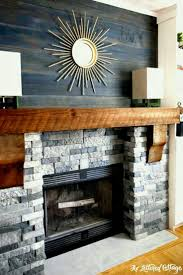 Fireplace Pics Ideas Living Room Ideas With Brick Fireplace And Tv Modern Home Living Ideas