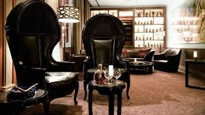 Modern And Classic Interior Design Modern Classic Interiors Ideas At 5 Stars Hotels In Kitzbühel