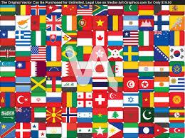 All 50 Flags World Flags Wallpaper Wallpapersafari