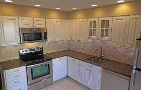 kitchen cabinet design white remodel cheap cabinets for kitchens